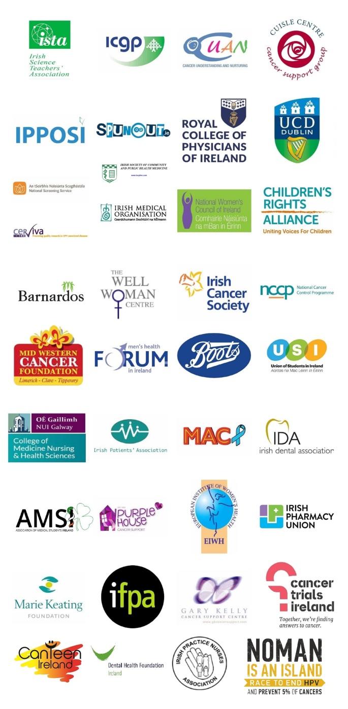 Alliance Member Logos web 14.08.18