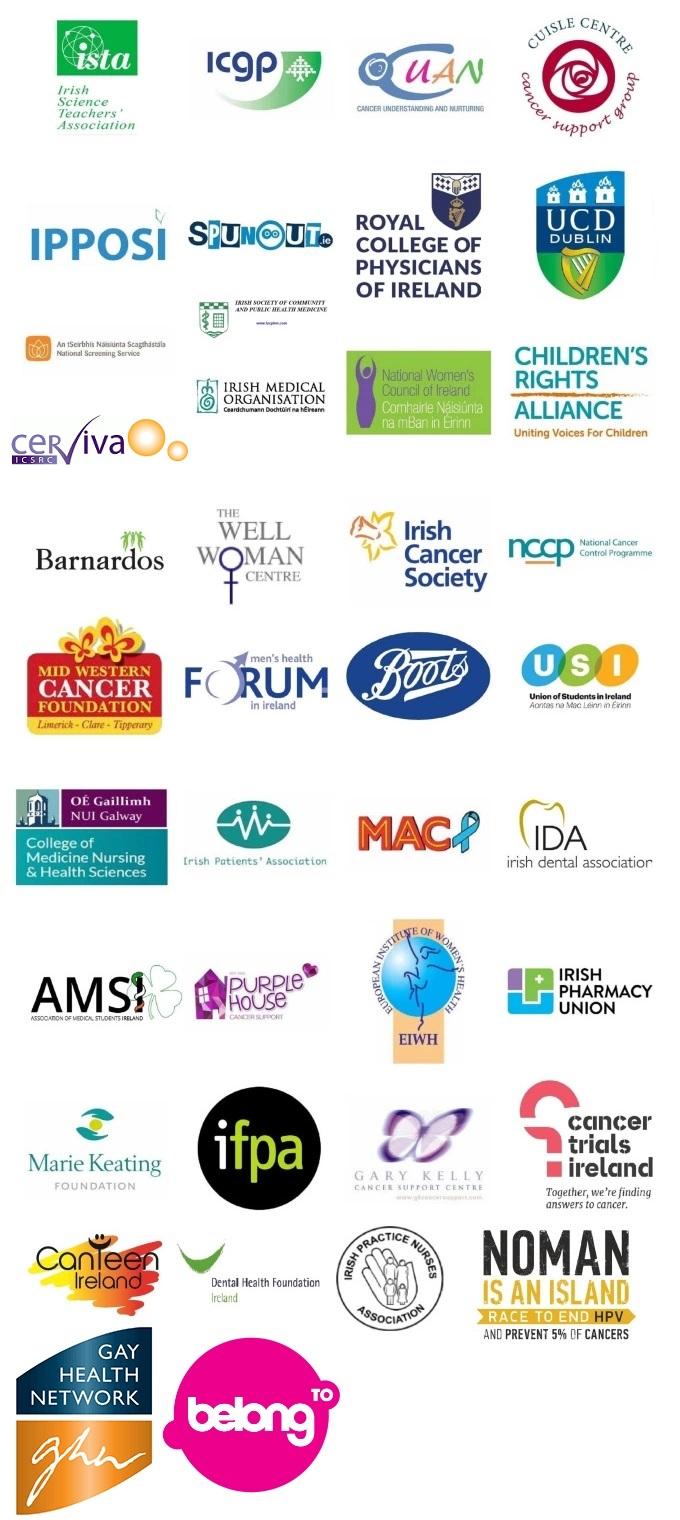 Alliance Member Logos web 05.12.18